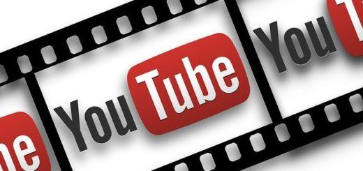 cuanto gana un youtuber