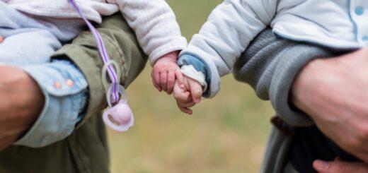 ayudas para familias numerosas